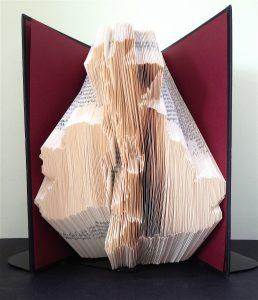 Image Book Folding Patterns