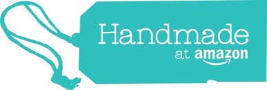 Shop On Handmade at Amazon
